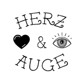 herzundauge.com